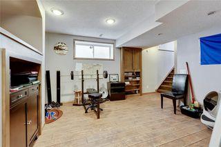 Photo 30: 4474 ELGIN Avenue SE in Calgary: McKenzie Towne Detached for sale : MLS®# C4271475