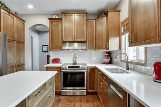 Photo 16: 4474 ELGIN Avenue SE in Calgary: McKenzie Towne Detached for sale : MLS®# C4271475