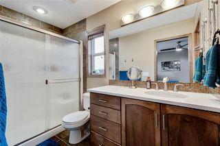 Photo 22: 4474 ELGIN Avenue SE in Calgary: McKenzie Towne Detached for sale : MLS®# C4271475