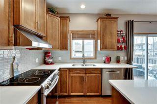 Photo 14: 4474 ELGIN Avenue SE in Calgary: McKenzie Towne Detached for sale : MLS®# C4271475