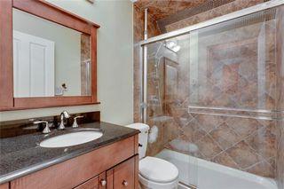 Photo 32: 4474 ELGIN Avenue SE in Calgary: McKenzie Towne Detached for sale : MLS®# C4271475