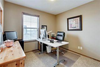 Photo 25: 4474 ELGIN Avenue SE in Calgary: McKenzie Towne Detached for sale : MLS®# C4271475