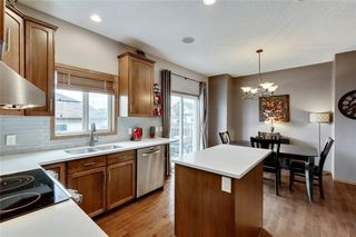 Photo 15: 4474 ELGIN Avenue SE in Calgary: McKenzie Towne Detached for sale : MLS®# C4271475