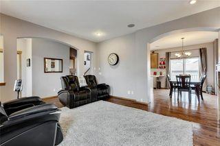 Photo 7: 4474 ELGIN Avenue SE in Calgary: McKenzie Towne Detached for sale : MLS®# C4271475