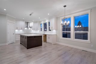 Photo 5: 23921 117B Avenue in Maple Ridge: Cottonwood MR House for sale : MLS®# R2412313