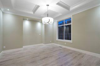 Photo 2: 23921 117B Avenue in Maple Ridge: Cottonwood MR House for sale : MLS®# R2412313