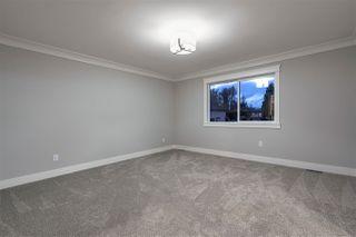 Photo 9: 23921 117B Avenue in Maple Ridge: Cottonwood MR House for sale : MLS®# R2412313