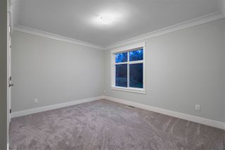 Photo 13: 23921 117B Avenue in Maple Ridge: Cottonwood MR House for sale : MLS®# R2412313