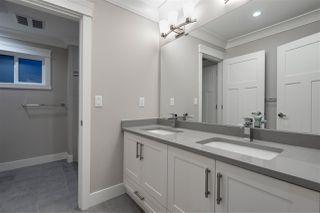 Photo 14: 23921 117B Avenue in Maple Ridge: Cottonwood MR House for sale : MLS®# R2412313