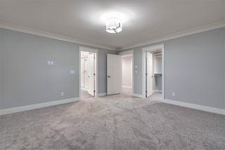 Photo 10: 23921 117B Avenue in Maple Ridge: Cottonwood MR House for sale : MLS®# R2412313