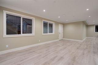 Photo 17: 23921 117B Avenue in Maple Ridge: Cottonwood MR House for sale : MLS®# R2412313