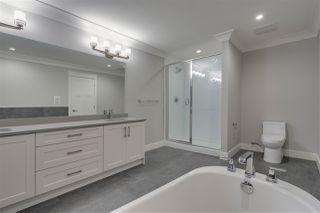 Photo 12: 23921 117B Avenue in Maple Ridge: Cottonwood MR House for sale : MLS®# R2412313