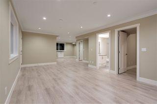 Photo 18: 23921 117B Avenue in Maple Ridge: Cottonwood MR House for sale : MLS®# R2412313