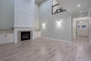 Photo 3: 23921 117B Avenue in Maple Ridge: Cottonwood MR House for sale : MLS®# R2412313