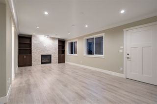 Photo 16: 23921 117B Avenue in Maple Ridge: Cottonwood MR House for sale : MLS®# R2412313