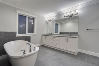 Photo 11: 23921 117B Avenue in Maple Ridge: Cottonwood MR House for sale : MLS®# R2412313