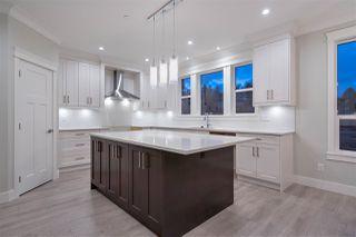 Photo 7: 23921 117B Avenue in Maple Ridge: Cottonwood MR House for sale : MLS®# R2412313