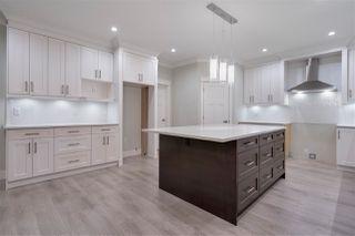 Photo 8: 23921 117B Avenue in Maple Ridge: Cottonwood MR House for sale : MLS®# R2412313