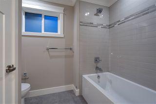 Photo 15: 23921 117B Avenue in Maple Ridge: Cottonwood MR House for sale : MLS®# R2412313