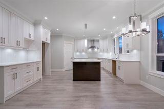 Photo 6: 23921 117B Avenue in Maple Ridge: Cottonwood MR House for sale : MLS®# R2412313