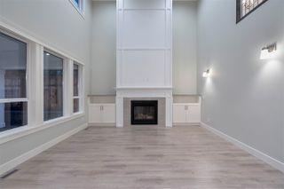 Photo 4: 23921 117B Avenue in Maple Ridge: Cottonwood MR House for sale : MLS®# R2412313