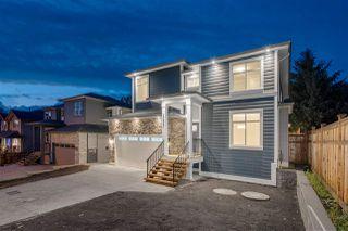 Main Photo: 23921 117B Avenue in Maple Ridge: Cottonwood MR House for sale : MLS®# R2412313