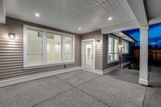 Photo 19: 23921 117B Avenue in Maple Ridge: Cottonwood MR House for sale : MLS®# R2412313