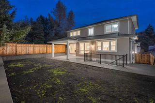 Photo 20: 23921 117B Avenue in Maple Ridge: Cottonwood MR House for sale : MLS®# R2412313