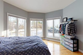 Photo 29: 27 54006 RGE RD 274: Rural Parkland County House for sale : MLS®# E4180238