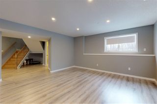 Photo 19: 27 54006 RGE RD 274: Rural Parkland County House for sale : MLS®# E4180238