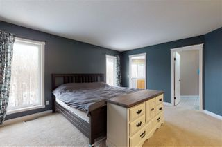 Photo 32: 27 54006 RGE RD 274: Rural Parkland County House for sale : MLS®# E4180238