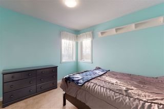 Photo 10: 27 54006 RGE RD 274: Rural Parkland County House for sale : MLS®# E4180238