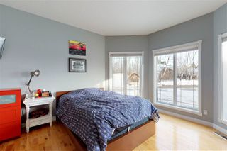 Photo 3: 27 54006 RGE RD 274: Rural Parkland County House for sale : MLS®# E4180238