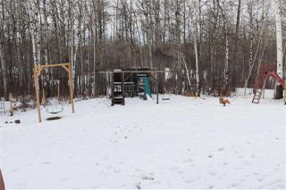Photo 40: 27 54006 RGE RD 274: Rural Parkland County House for sale : MLS®# E4180238