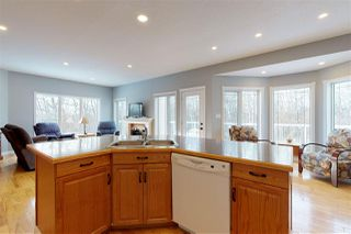 Photo 28: 27 54006 RGE RD 274: Rural Parkland County House for sale : MLS®# E4180238