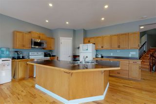 Photo 7: 27 54006 RGE RD 274: Rural Parkland County House for sale : MLS®# E4180238