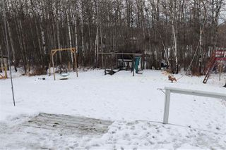 Photo 36: 27 54006 RGE RD 274: Rural Parkland County House for sale : MLS®# E4180238