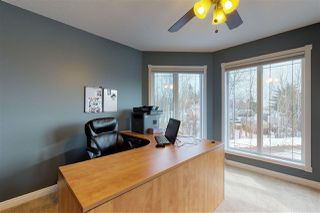 Photo 14: 27 54006 RGE RD 274: Rural Parkland County House for sale : MLS®# E4180238