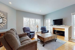 Photo 26: 27 54006 RGE RD 274: Rural Parkland County House for sale : MLS®# E4180238
