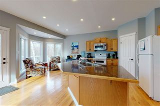Photo 25: 27 54006 RGE RD 274: Rural Parkland County House for sale : MLS®# E4180238