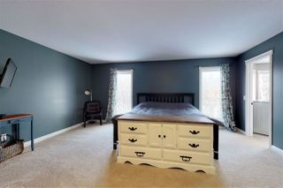 Photo 11: 27 54006 RGE RD 274: Rural Parkland County House for sale : MLS®# E4180238