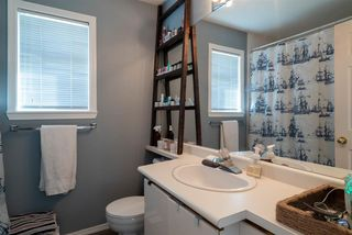 Photo 13: 15561 89A Avenue in Surrey: Fleetwood Tynehead House for sale : MLS®# R2421554