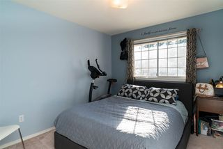 Photo 10: 15561 89A Avenue in Surrey: Fleetwood Tynehead House for sale : MLS®# R2421554