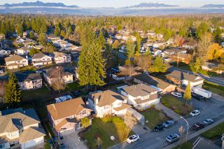 Photo 19: 15561 89A Avenue in Surrey: Fleetwood Tynehead House for sale : MLS®# R2421554