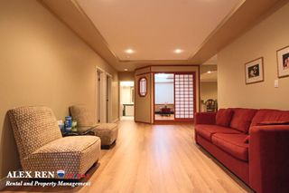 Photo 4: : Vancouver House for rent : MLS®# AR045B