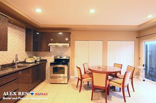 Photo 3: : Vancouver House for rent : MLS®# AR045B