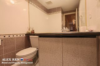 Photo 12: : Vancouver House for rent : MLS®# AR045B