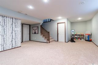 Photo 24: 2830 Sunninghill Crescent in Regina: Windsor Park Residential for sale : MLS®# SK796142