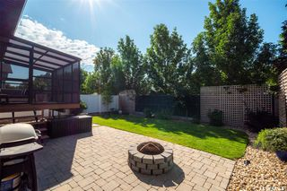 Photo 14: 2830 Sunninghill Crescent in Regina: Windsor Park Residential for sale : MLS®# SK796142