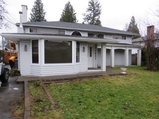 Photo 2: 14637 109 Avenue in Surrey: Bolivar Heights House for sale (North Surrey)  : MLS®# R2435327